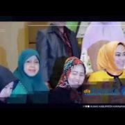 dr. Hj. Cellica Nurrachadiana - Menjadi Wanita Mandiri Jangan Gengsi